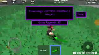 Roblox - MMG Gameplay + Fails