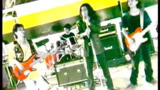 Download E.Y.E - Satu Nama Tetap di Hati (Official Music Video)