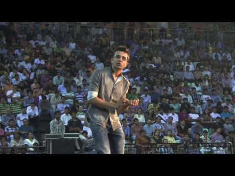 LAST Life Changing Seminar - By Sandeep Maheshwari I Dubbed in English