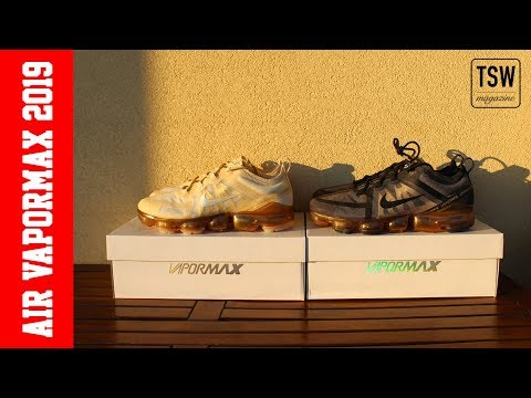 unboxing-🖤-nike-air-vapormax-2019-(m&w)
