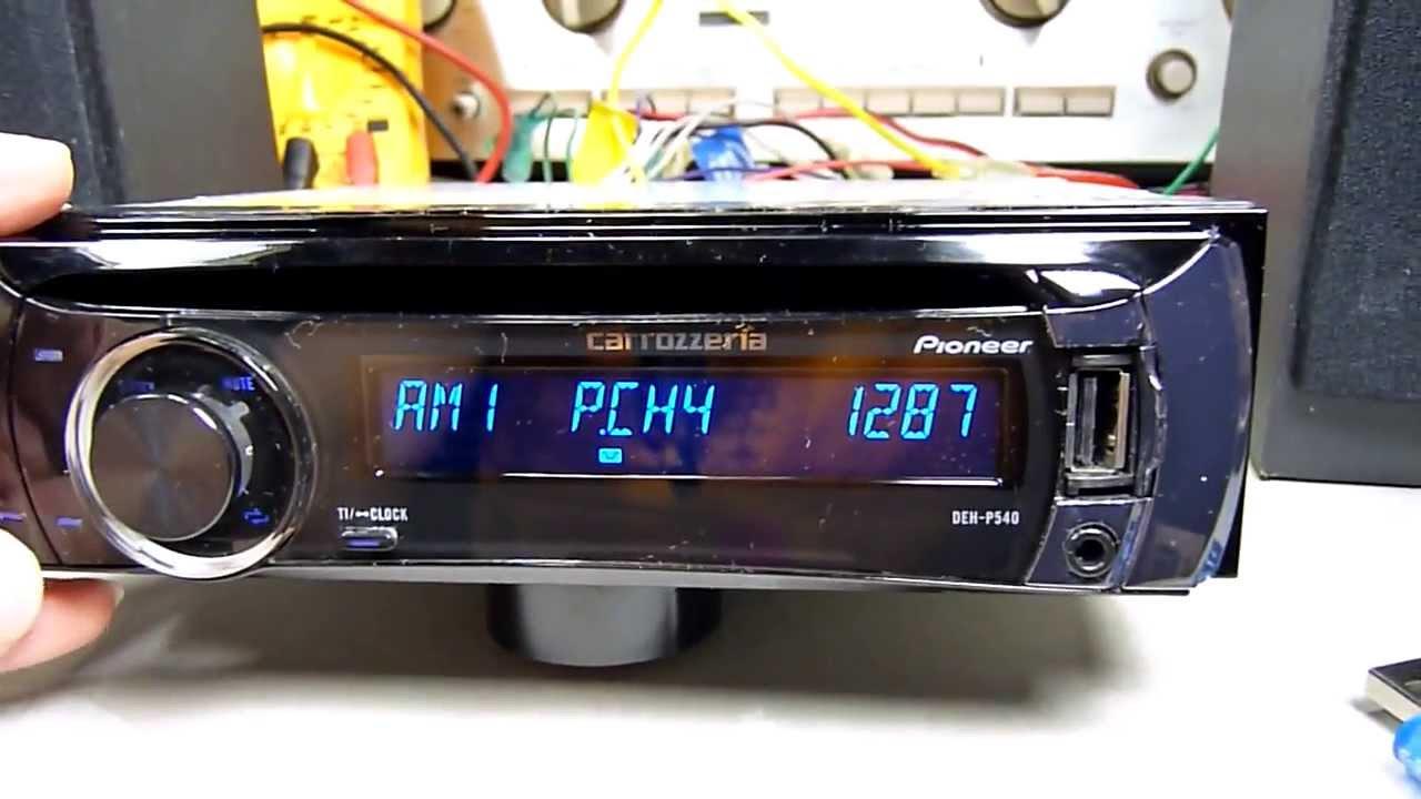 medium resolution of pioneer deh 245 wiring harness 16 pin pioneer deh x3600ui pioneer deh x3600ui wiring harness diagram pioneer wiring harness colors