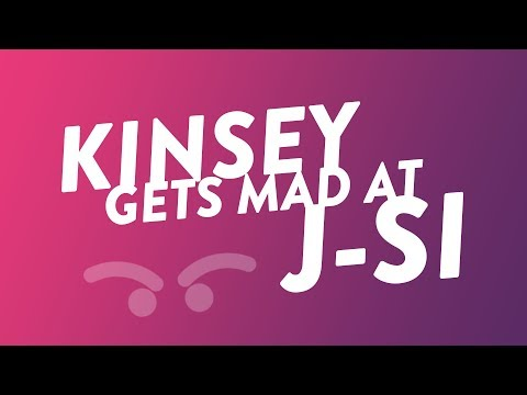 The Kidd Kraddick Morning Show - What Will 2019 Hold For J-Si?