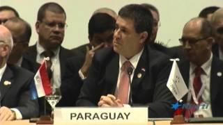 ¿Sobrevivirá el chavismo a la derrota electoral del 6D?
