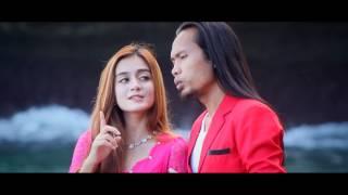 Arya Satria feat. Irenne Ghea  - Cintaku Satu [OFFICIAL]