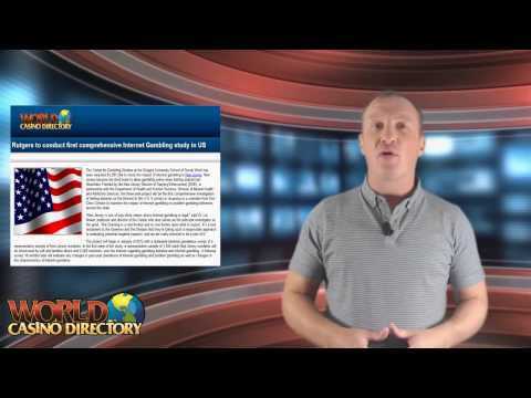 World Casino News: Full Tilt Player Payments