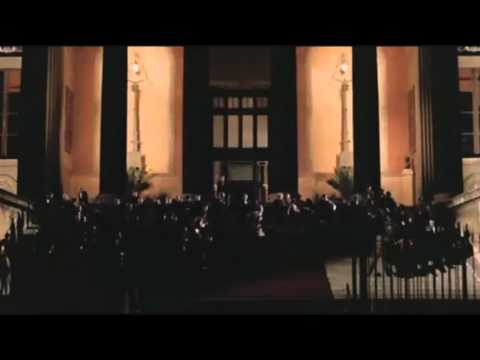 The Godfather Tribute | 40th Anniversary | HD