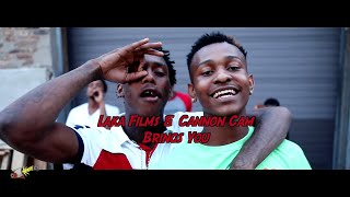 "C-Note (Aka ""C Da Kidd"") Ft. Famous Dex - ""Who Is This Kid"" 