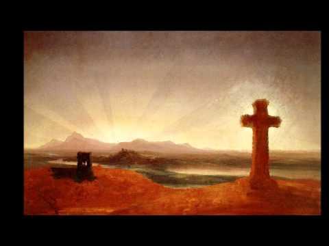 Home in the Woods - Thomas Cole   Art Reproduction Oil Paintingиз YouTube · Длительность: 10 мин35 с