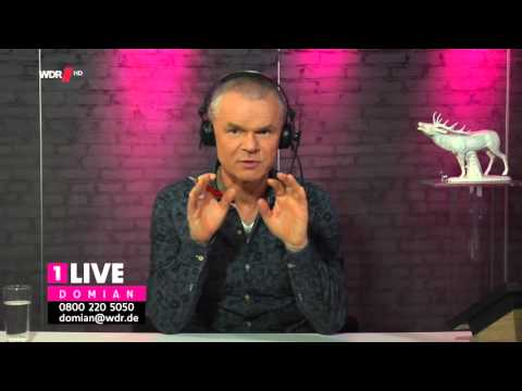 Domian 2016-03-12 HDTV
