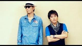 コブクロ 新曲『GAME』 ドラマ「家族の裏事情」主題歌 (アルバム「One ...