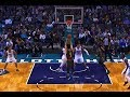 Jeremy Lin extremely efficient against Hornets - 11/6/18