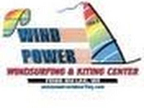 Wind Power Cam