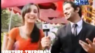 IPKKND_s -Balwant Kaur- song - YouTube.flv