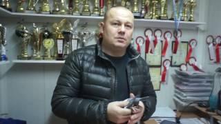 Marcin Kobiela - gołębie, dobór, selekcja, parowanie, itp. - 15.12.2016r.