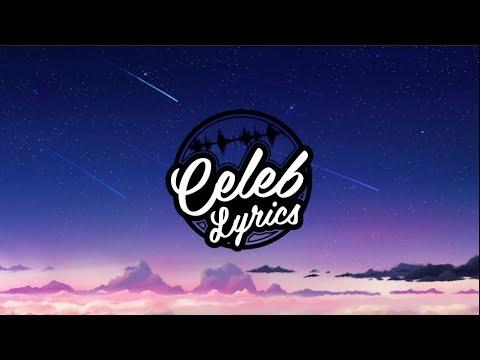 Louis Tomlinson - Back To You ft. Bebe Rexha Lyrics (Lyrics/Audio) [FULL HD]