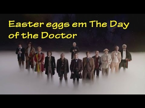easter-eggs-em-the-day-of-the-doctor