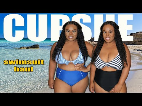 summer-swimsuit-curvy-|-plus-size-try-on-haul-|-ft.-cupshe