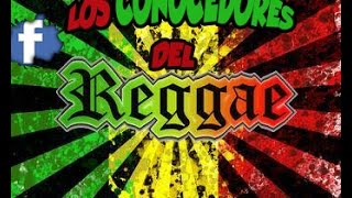 reggae old school part 1 of 5