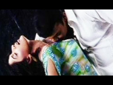 Aapthudu   Pedala Paina  Anjala Zaveri  Rajasekhar