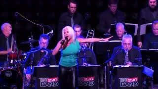 A Night In Tunisia The Big Phat Band Live Folsom Jazz Fest