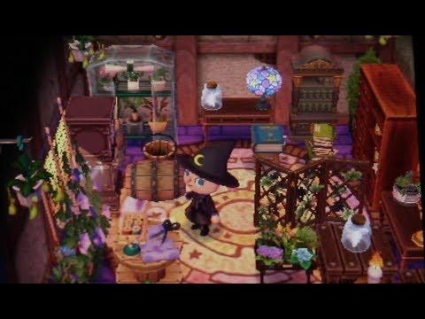 ASMR Animal Crossing: Visiting Dream Towns! (Whispered)