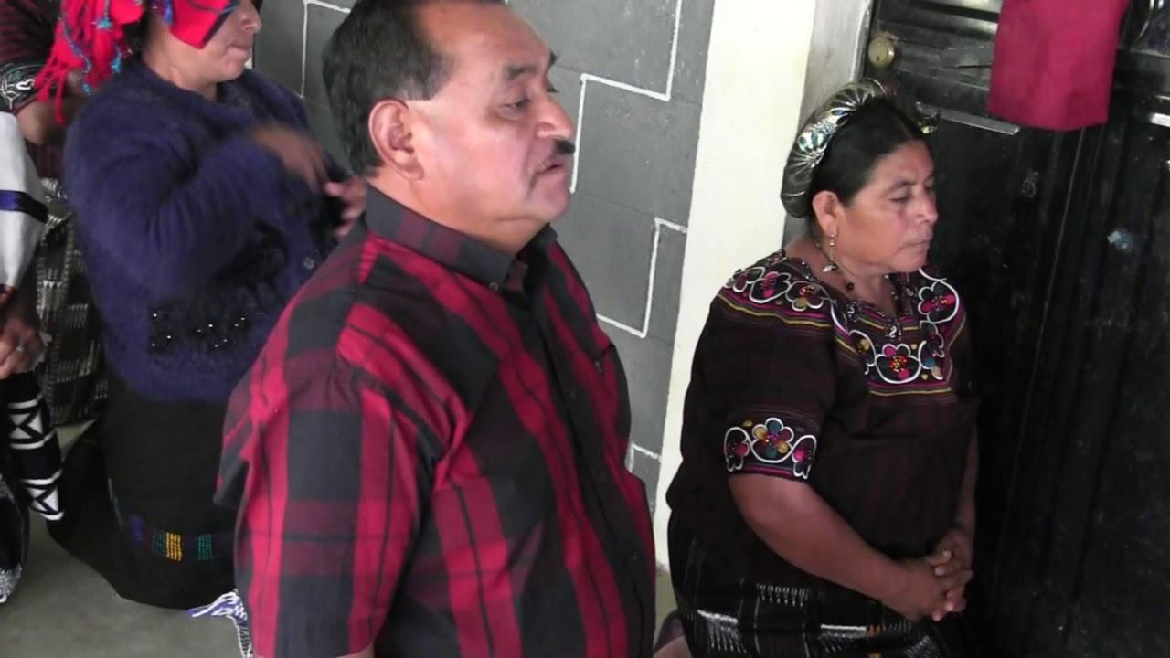 Feliz Cumpleaños Marcos Su Familia le desea Muchas Bendiciones, En  La Distancia