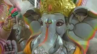 Sri Ganesh Gakara Sahasranama Stotram  2014