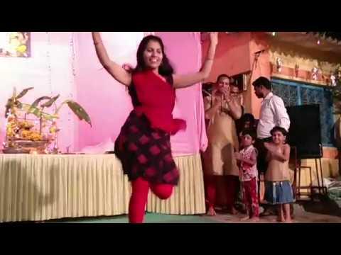 सोडा सोडा राया हा नाद खुळा /  Soda Soda Raya Ha Naad Khula - Master Eke Master - Dance performance
