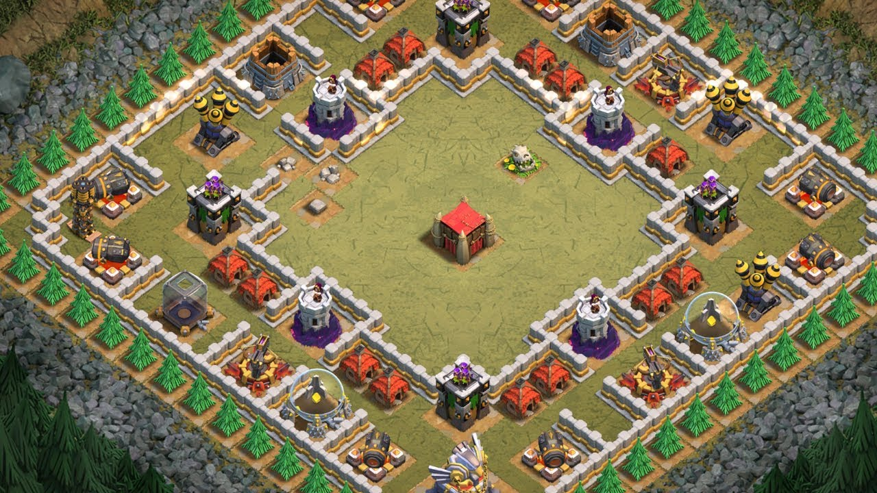 THE ARENA ☆ Clash of Clans ☆ Single Player ☆ Goblin Maps 3 Star on dragon's dogma map, planetside 2 map, five nights at freddy's map, battlefield: bad company 2 map, clash clans minecraft, clash of calns, clash clans bases, league of legends map, grand theft auto iii map, clash of clan crystal, clash clans best, grand theft auto: san andreas map, far cry 3 map, clash of craft, boom beach map,