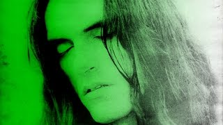 Type O Negative - In Praise Of Bacchus 1997