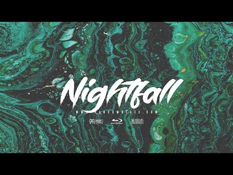 Burna boy x Jhus x Afrobeat Type Beat 2019 - Nightfall mp3
