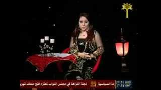 دارميات  شهد الشمري حوار بين شاب وبنت قصه المراهقين