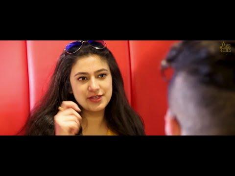 Black Heart | (Full HD) | Sran Deep | New Punjabi Songs 2020 | Punjabi Songs 2019 | Jass Records
