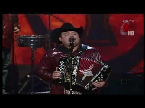 Intocable-Suena (En Vivo) 2015 mp3