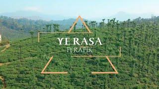 Ye Rasa Cover Ft Mohammed Rafik   MaaManithan   Ilaiyaraja   Yuvan Shankar Raja   Studios 432