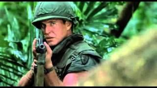видео Взвод (1986)