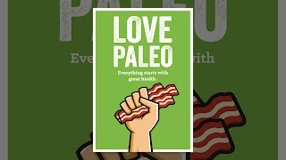 Love Paleo (VOST)