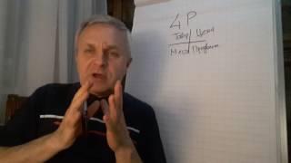 Секретный бизнес-урок: Предпринимательство-2