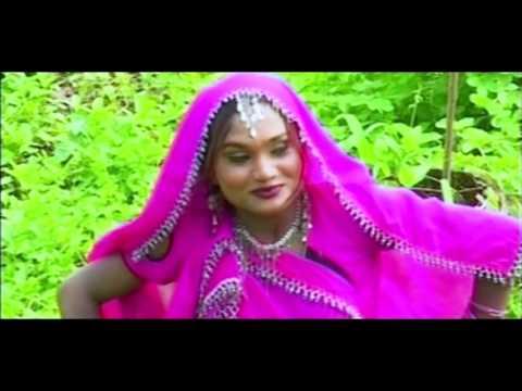 अब ना इनकार कर | Singer - Anupma - Ramesh Vishvahar | CG Video Song