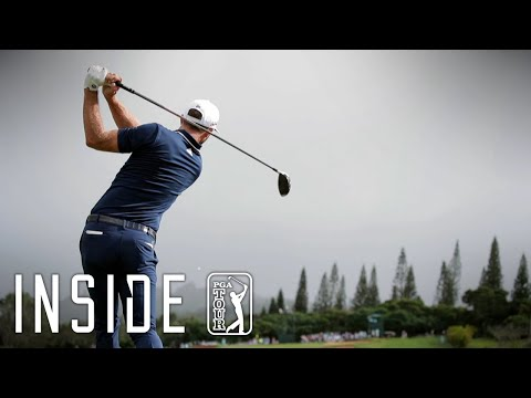8 players to watch at the 2018 Open Championship