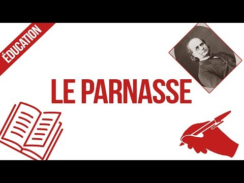 LE PARNASSE P#TAIN