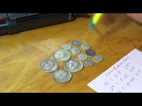 silver coin buying pawn shops