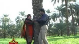 Sindhi Songs 001 Master Manzoor Karo Wago