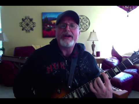 Deep Sky Blues by Bobby C