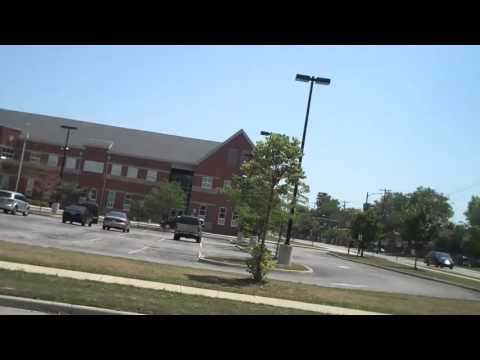 2012 07 10   Toledo Ohio's empty parks part 9  Increasing recreation spending won't reduce crime