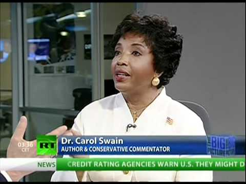Full Show - 7/14/11. Sudan Succeeds As a New Nation