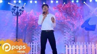 Giã Từ - Lương Thế Thành [Official]