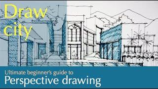 architecture... by miandza