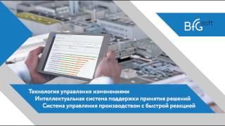 Видео 2 Модуль Статика. Часть 1. Расчет загрузки оборудования производственного предприятия(, 2017-03-21T06:59:33.000Z)