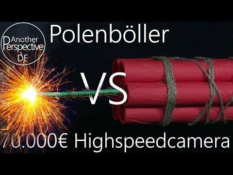 polen-böller-in-extremer-zeitlupe---silvester-special-2020